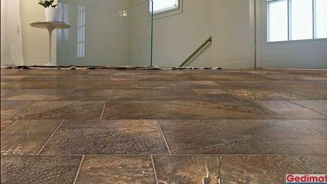 Carrelage Gres Cerame Pleine Masse Flooring Hardwood Floors Hardwood