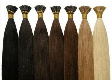 Wholesale Russian Hair Extensions Clip In Ombre Remy