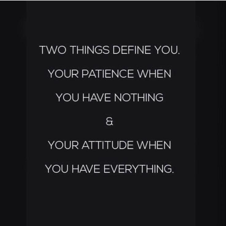 Good Morning.  : : #motivationalquotes #motivation #peoplewatchyou #howwillyouberemembered #think #thinkaboutit #sunday