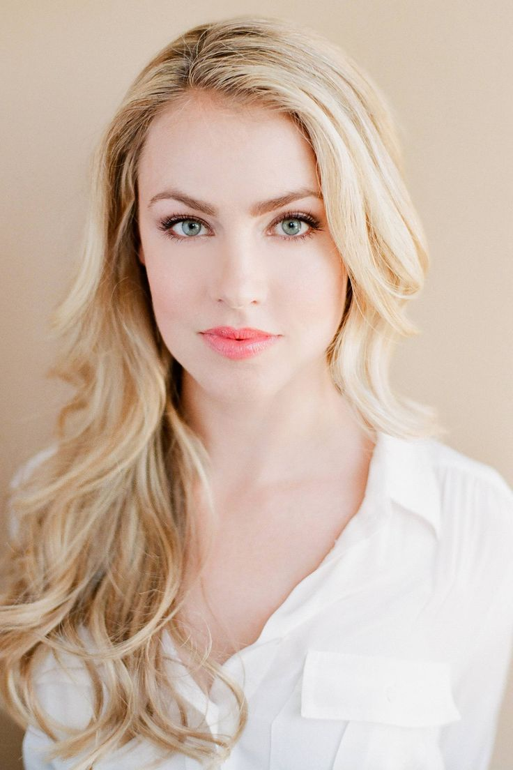 35 Best Amanda Schull Images On Pinterest