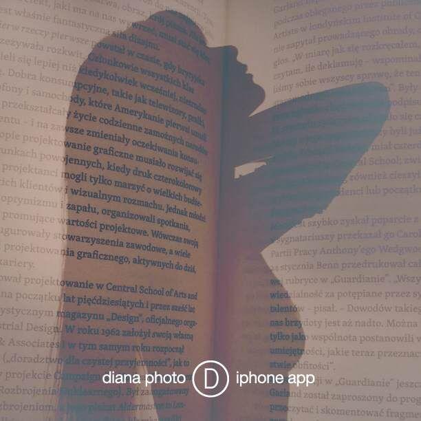 Reading is so sexy!  @TheDianasBlog #DianaPhotoApp #photoapp #Diana #photo #doubleexposure #inspiration #camera #blog #gallery #art #reading #sexy