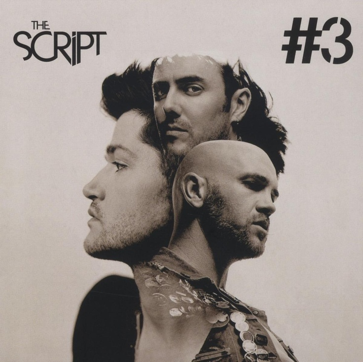 12 best The Script images on Pinterest | The script ...