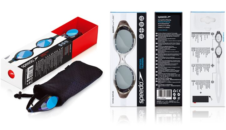 goggle packaging - Google Search