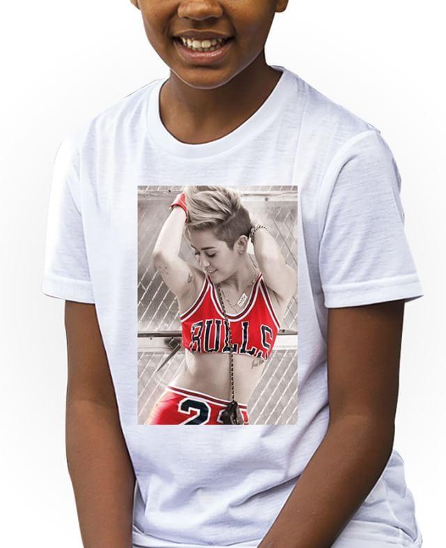 https://www.navdari.com/products-fk00110-MileyCyrusChicagoBullsKidsTshirt.html #MILEYCYRUS #CYRUS #ChicagoBulls #KIDS #TSHIRT #CLOTHING #FORKIDS #SPECIALKIDS #KID #GIRLS #GIRLSTSHIRT