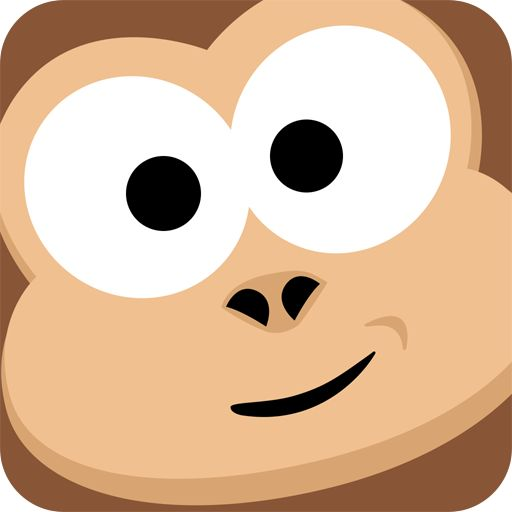 Sling Kong v1.6.0 [MOD]