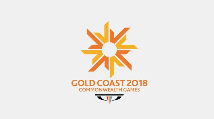 Gold Coast 2018 Commonwealth Games | Pitch Concept
