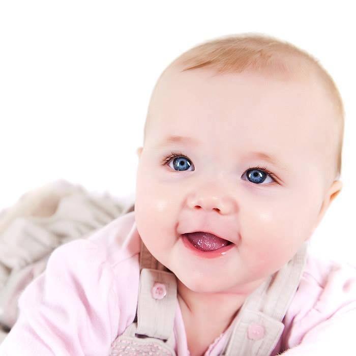 صور اطفال 2020 في منتهى الجمال كيوت بنات 2021 الصفحة العربية Baby Images Baby Cute Babies