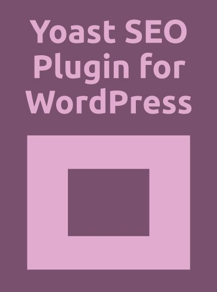 Learn to write for the Web with WordPress and the fabulous Yoast SEO Plugin, a very powerful tool for making a Google-friendly website. http://altapeterson.com/a-google-friendly-website-can-lead-to-riches-and-world-domination/