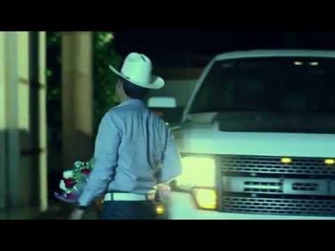Yo Quisiera Entrar - Ariel Camacho 'La Tuyia Y Los Plebes Del Rancho (Video Oficial 2013) - YouTube