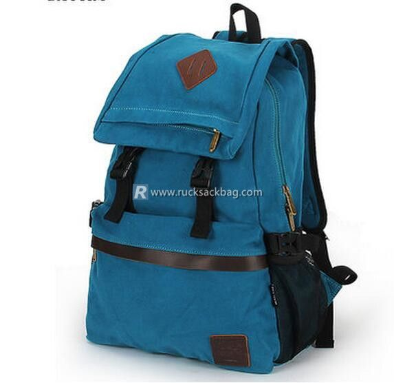 $86.99 Cool Backpacks for Men Laptop Backpacks  http://ebagsbackpack.tumblr.com/