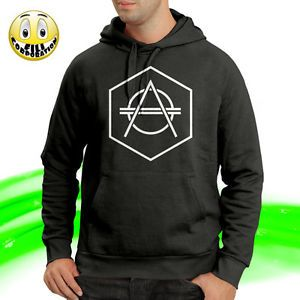 http://www.ebay.it/itm/DJ-Don-Diablo-On-My-Min-edm-Musica-dubstep-Felpa-T-shirt-maglia-fili-corporation-/182012094518?ssPageName=STRK:MESE:IT
