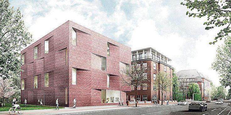 275 best UNI_UNI images on Pinterest Uni, Architecture and Floor plans