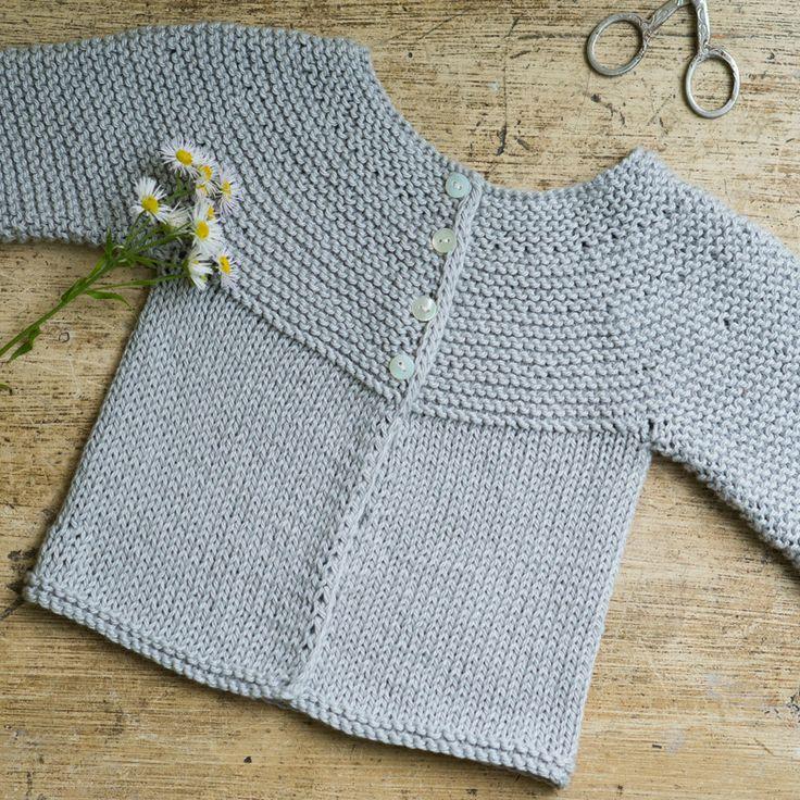 234 besten Knitting love Bilder auf Pinterest | Ravelry, Baby kind ...