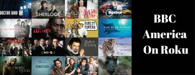 BBC America is the satellite television channel in United States and you can watch the British TV series and movies. Netflix offers many latest TV series such as Black Mirror, Peaky Blinders, Call The Midwife, and etc. You can also watch of good variety of old British shows on Hulu plus like Top Gear, Shameless, Doctor Who and more. If you want add BCC America to your Roku account, call us at 1-844-965-4357 or visit https://www.rokuactivationcode.com/how-to-watch-bbc-america-on-roku.