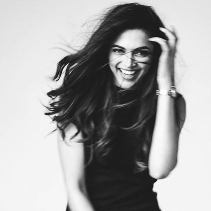 Deepika Padukone #indian #celeb