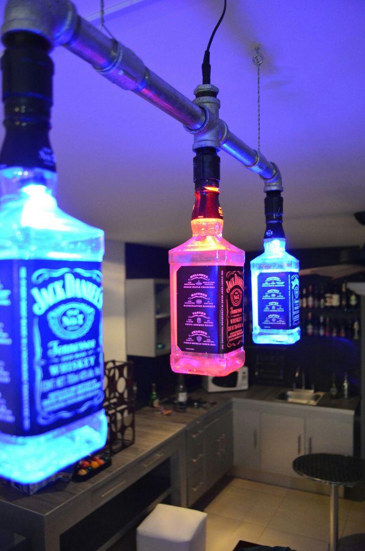 8 best jack daniels lamp images on pinterest blue led lights jack daniels red blue led lights lamp priscilla sheridan arubaitofo Choice Image