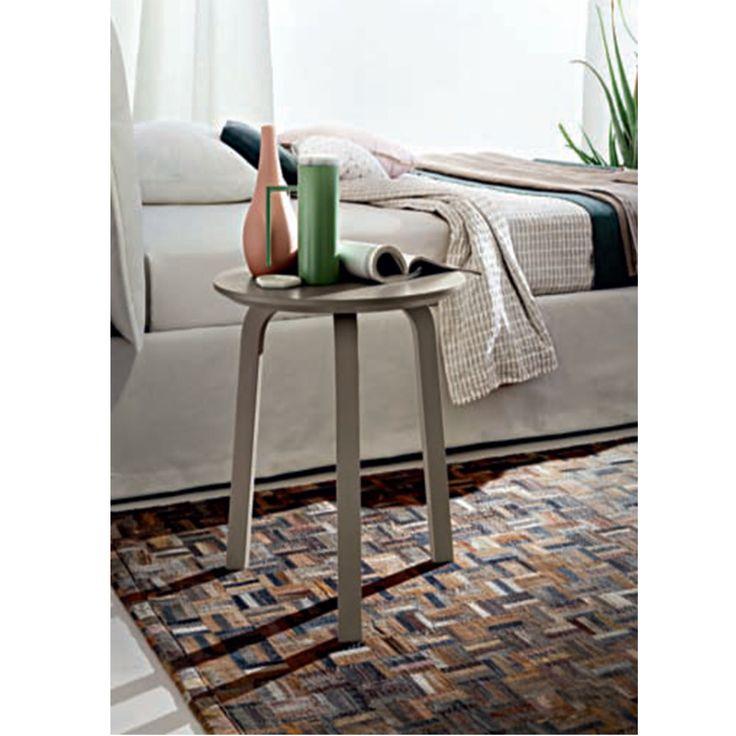 Available in range of matt colours like white, grey, red, black, blue at My Italian Living Ltd
