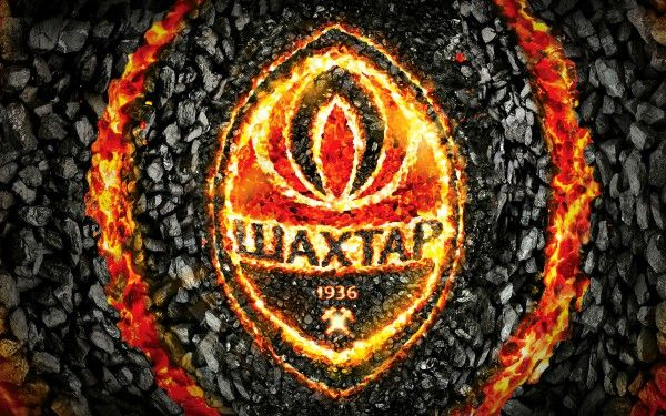 FC Shakhtar could miss matches of the next season