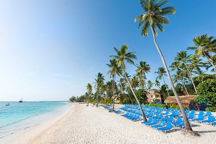 Доминикана, Пунта Кана 60 264 р. на 12 дней с 08 июня 2017 Отель: Sunscape Dominican Beach Punta Cana 4* Подробнее: http://naekvatoremsk.ru/tours/dominikana-punta-kana-17