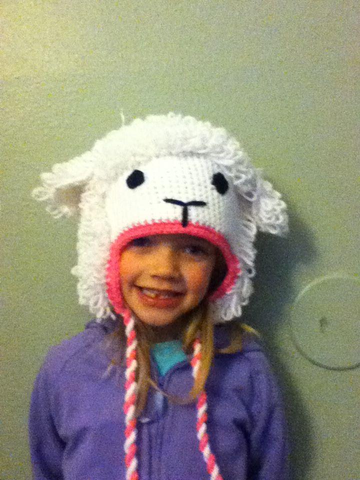 Lamb on Pinterest