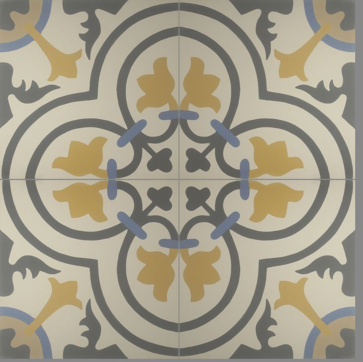 Mejores 93 im genes de mosaicos pisos baldosas losetas for Losetas y azulejos