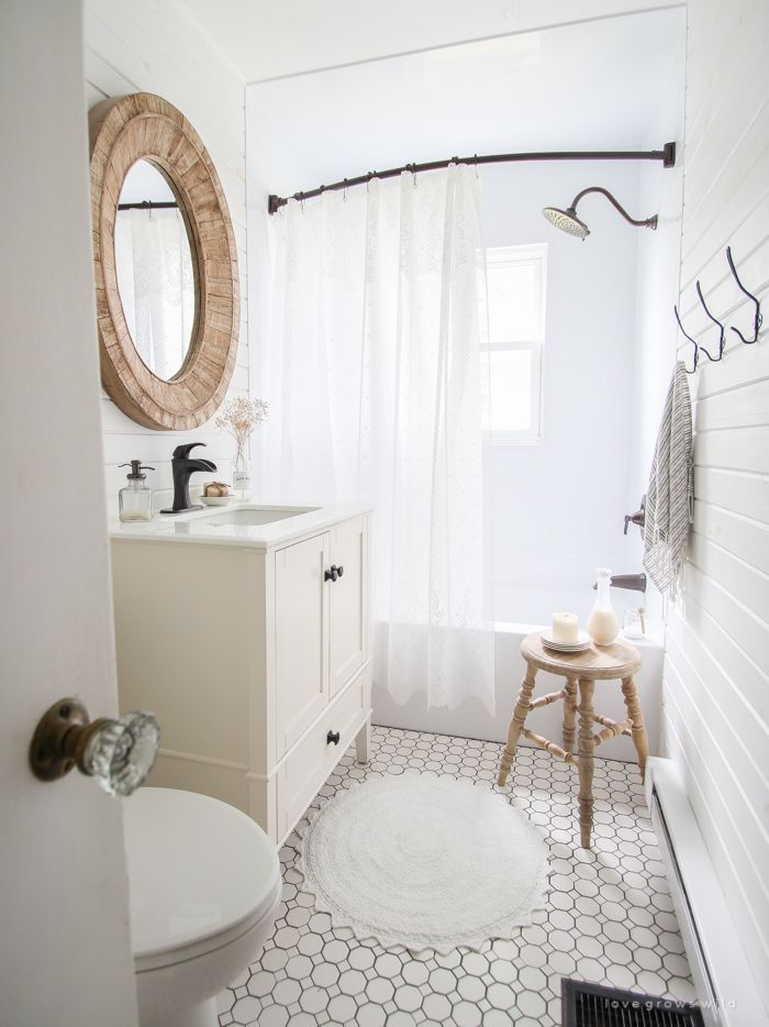 bathrooms with tiles 12003 best white decor images on for the home 12003