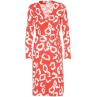 DVF Wrap dressesWrap Dresses, Dresses My Style Pinboard, Dresses Mystylepinboard, Dvf Wraps, Wraps Dresses, Fashion Finding