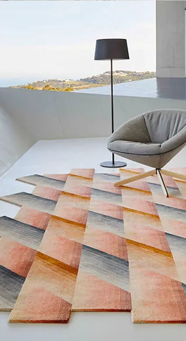 Living Coral 2019 Pantone Color Of The Year Pantone Color Rugs On Carpet Coral Interior