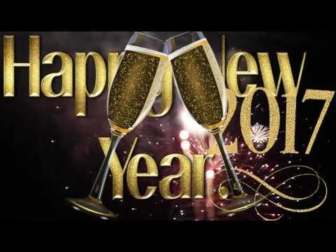 Happy New Year! - YouTube