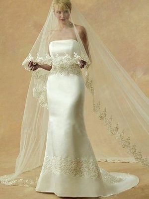 bridal veil chat sites Allure bridals is one of the premier designers of wedding dresses, bridesmaid dresses, bridal and formal gowns browse our collection and visit one of our retailers.