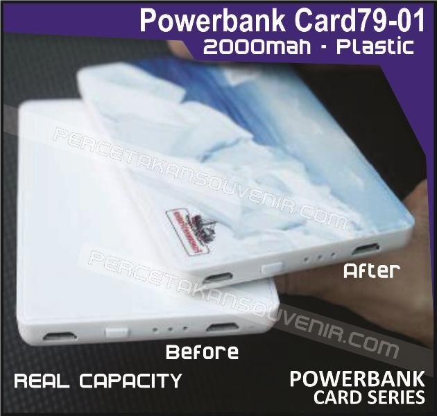 Cetak Powerbank | Tempat Pembuatan Cetak Powerbank Info : 0812-8848-7672  www.percetakansouvenir.com www.cetakmurahjakarta.com