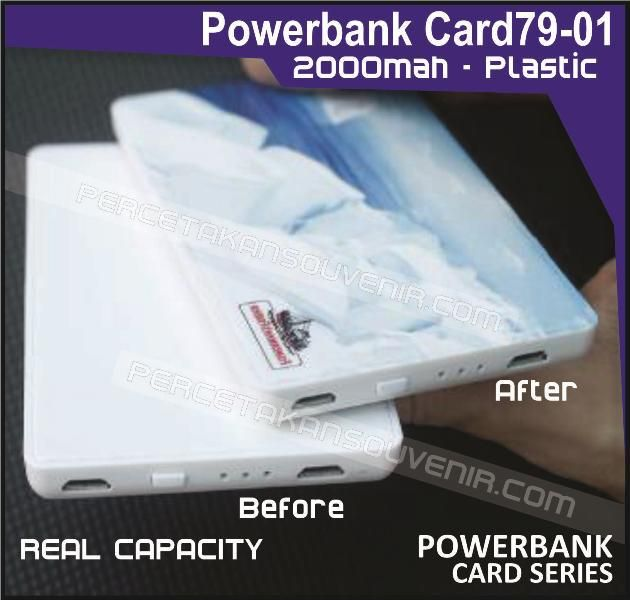 Cetak Powerbank   Tempat Pembuatan Cetak Powerbank Info : 0812-8848-7672  www.percetakansouvenir.com www.cetakmurahjakarta.com
