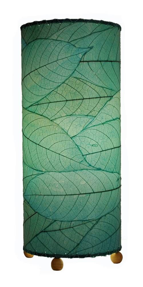 9 best Leaf Lamps images on Pinterest | Home design, Table lamps ...