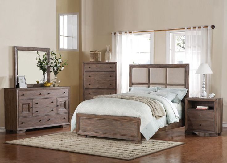 White Distressed Bedroom Furniture Beauteous Best 25 Distressed Bedroom Furniture Ideas On Pinterest  Chalk Inspiration Design