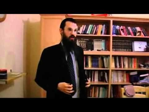 """Leírás Kepes András népszerű sorozata az """"Apropó"""" a '90-es évek végéig volt látható a Magyar Televízió képernyőjén. A nézői kérések alapján legtöbbet ismétel..."""