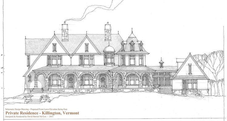 533 best architectural drawings images on pinterest for Architectural drawing paper sizes