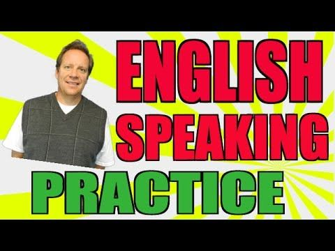 how to learn fluent english quickly