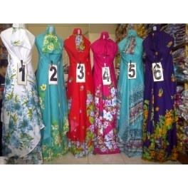 Mukena Bali Azizah  - Grosir Busana Muslim - TJG Shop