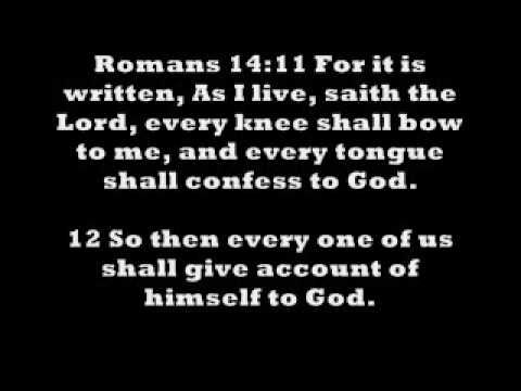 Maranatha! Singers - In The Morning(Psalm 143) - YouTube