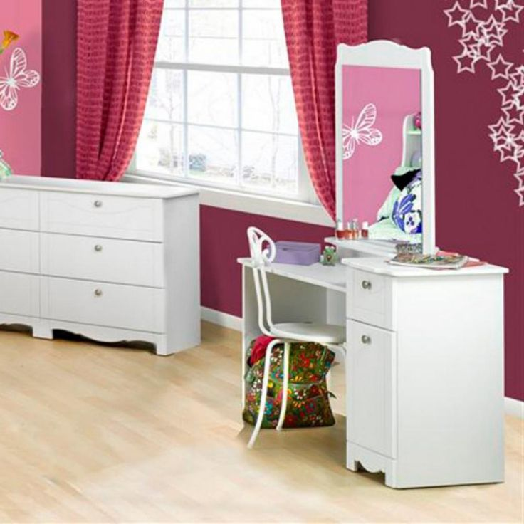 http://www.drissimm.com/wp-content/uploads/2014/11/pool-astonishing-girl-bedroom-decoration-white-wood-girl-bedroom-vanity-including-rectangular-mirror-vanity-and-white-iron-dressing-chair-charming-girl-bedroom-vanity-for-girl-bedroom-decoration.jpg