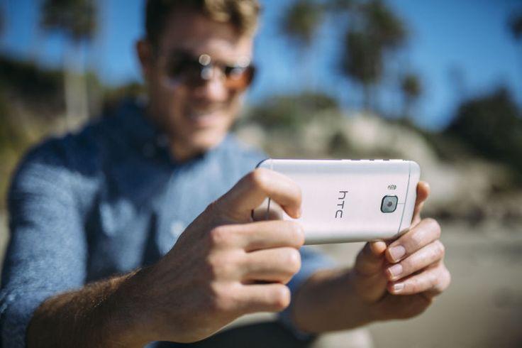 Aprende a dar un toque profesional a tus fotos con el HTC One M9 http://www.technopatas.com/aprende-a-dar-un-toque-profesional-a-tus-fotos-con-el-htc-one-m9/?utm_content=buffer0f04b&utm_medium=social&utm_source=pinterest.com&utm_campaign=buffer #smartphone #tips