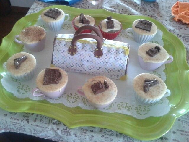 Torta Giovanna& fede
