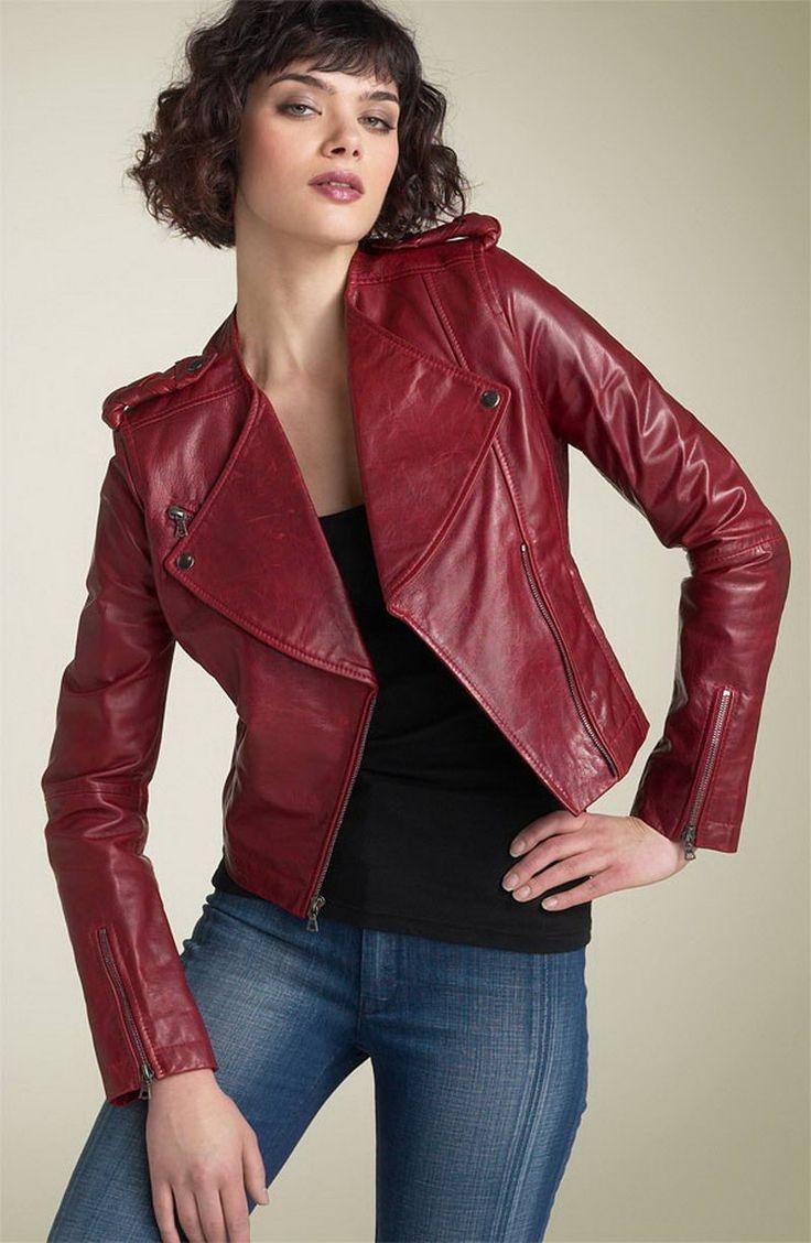 Tecron безопасности фр 3 в 1 курткесъемный fr изолированные хлопка курткаfr хлопка куртка