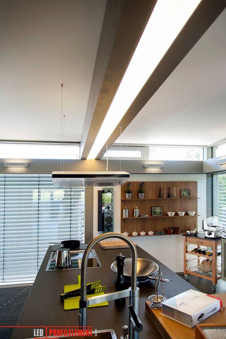 182 besten Huf Haus Bilder auf Pinterest | Haus design, Haus ...