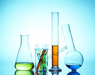 Global and Chinese Sodium Copper Chlorophyllin Industry, 2010-2020 Market Research Report | Big Market Research