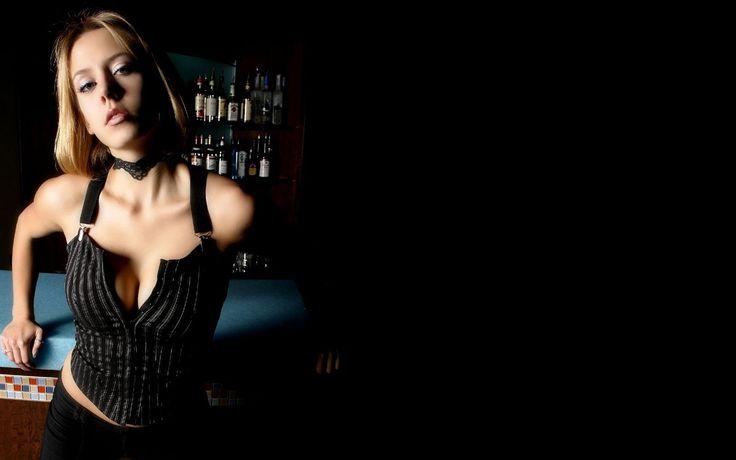 women pic hd, Sienna Kingsman 2017-03-01