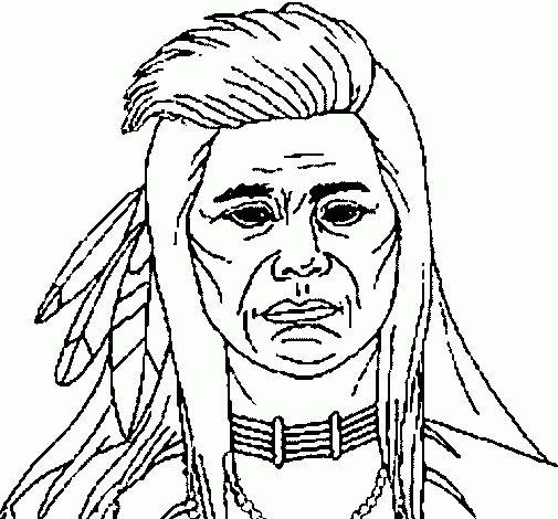 254 besten indianer bilder auf pinterest  indianerin