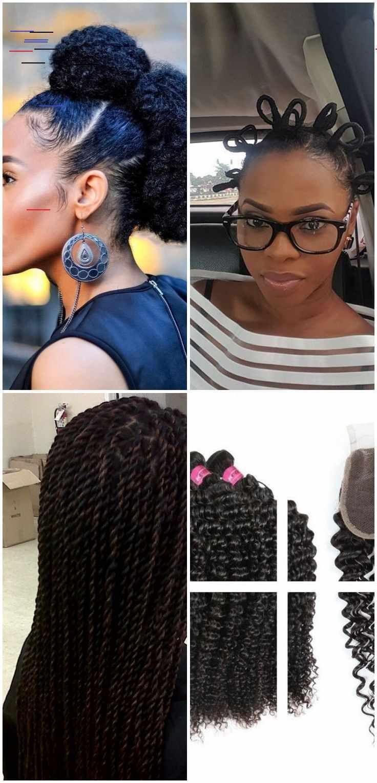 African Queen Nigeria Hairstyle Black Kitty Family Medium African Queen Nigeria Hairstyle Queen In 2020 Hair Styles Diy Hairstyles Medium Natural Hair Styles