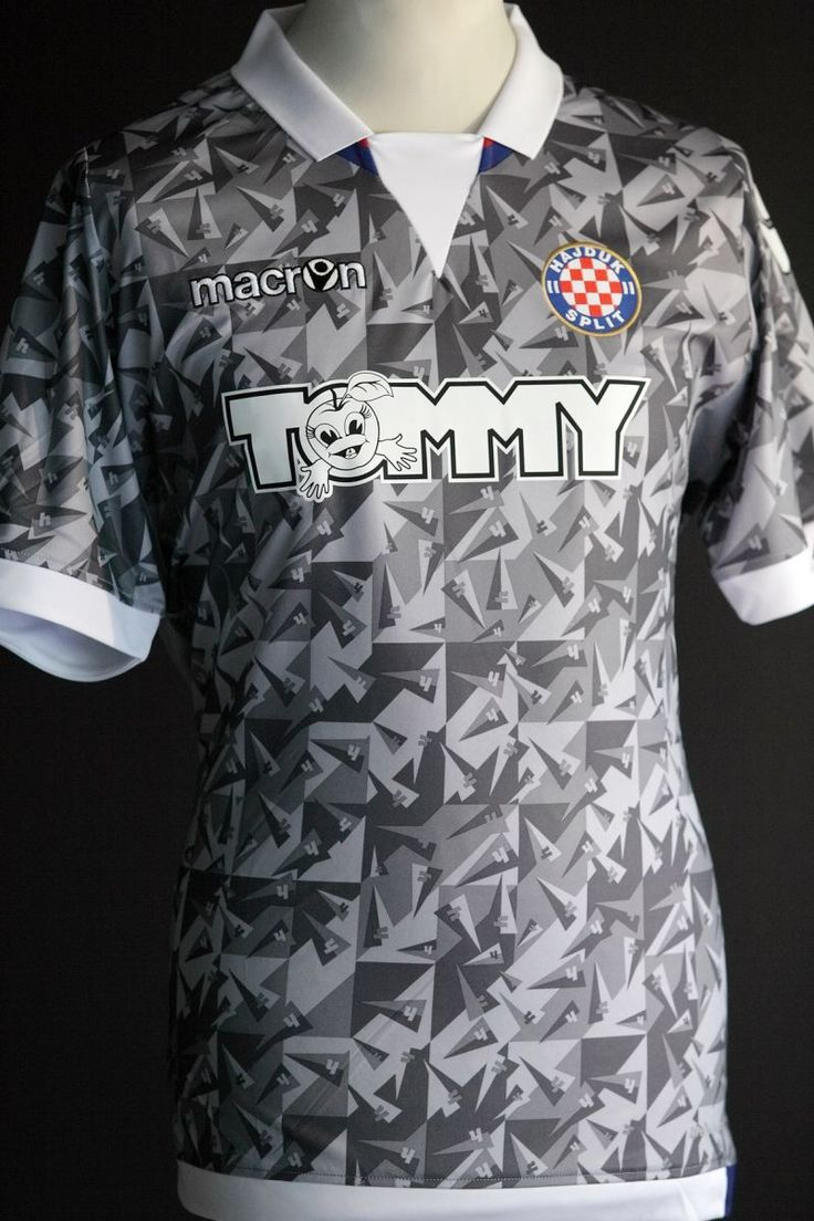 Best 25 Split Level Kitchen Ideas On Pinterest: Best 25+ Hnk Hajduk Split Ideas On Pinterest