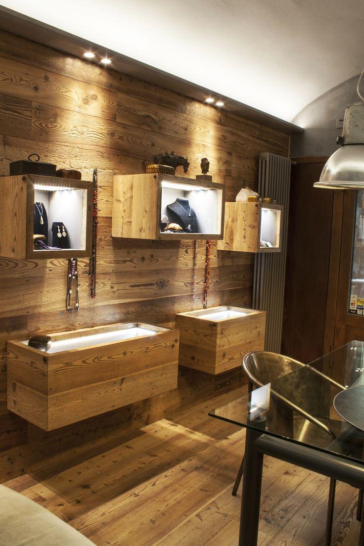 Separ legno per interno baratti september top holiday for Centro soluzioni airbnb